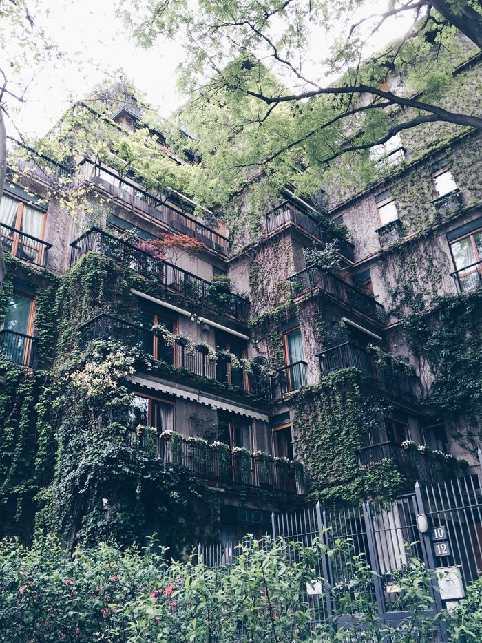 balconies-of-milan