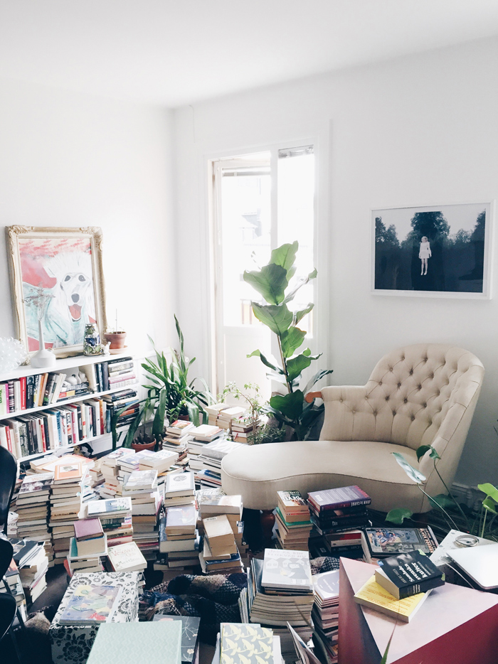 bokhav-mala-om-bokhyllan-bok-hoarder