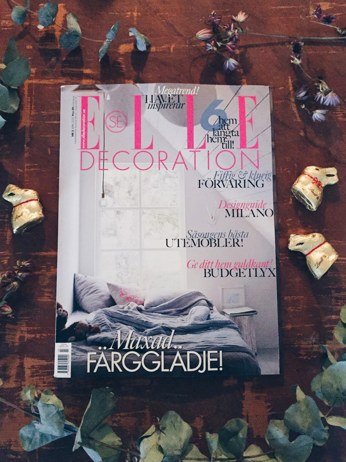 elle-decoration-nr-2-2015