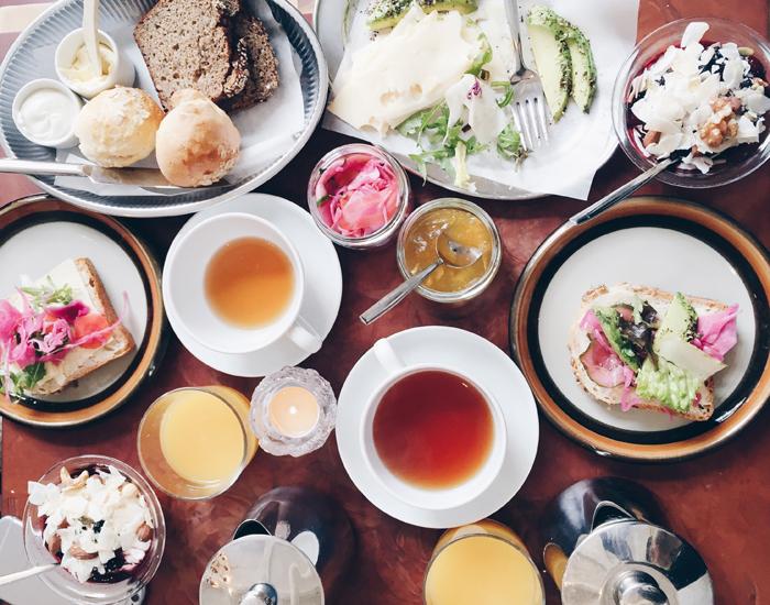 frukost-brunch-pom-och-flora-sodermalm-stockholm