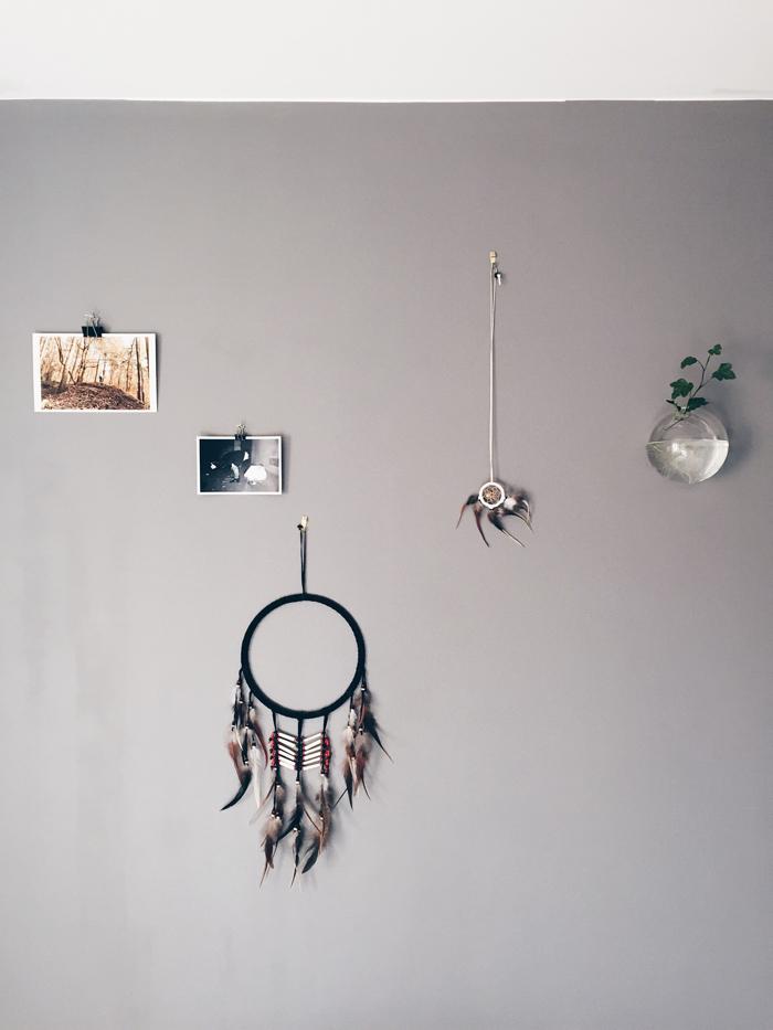 tavelvagg-vaxter-dromfangare-fotografier-blanda-2
