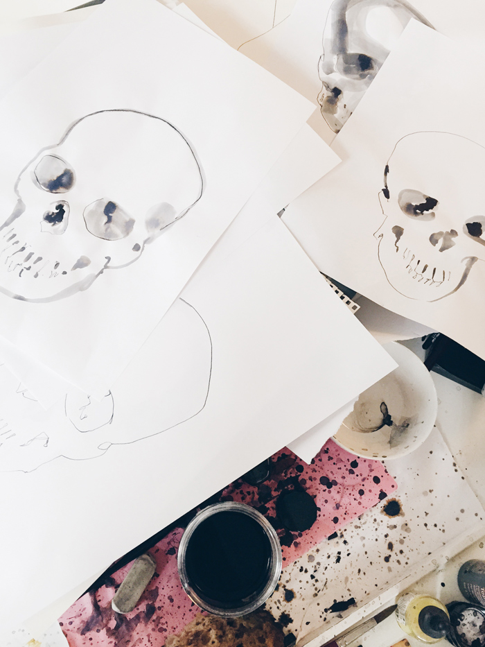 Sara-Singh-illustration-studio-new-york-2