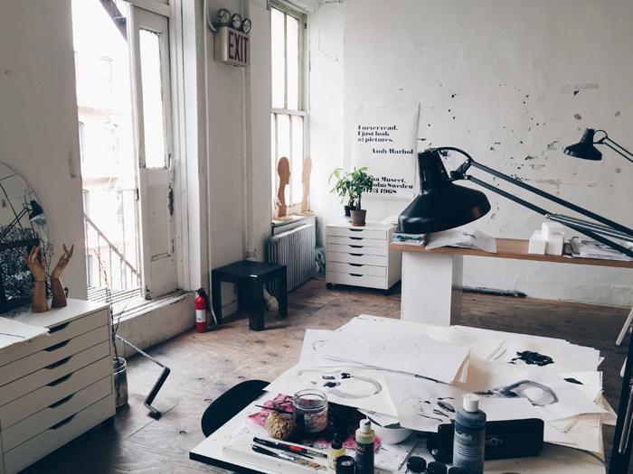 Sara-Singh-illustration-studio-new-york-6