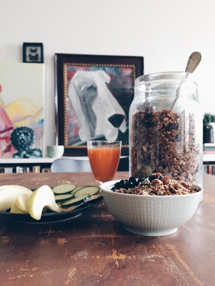 gor-egen-nyttig-granola-musli-recept