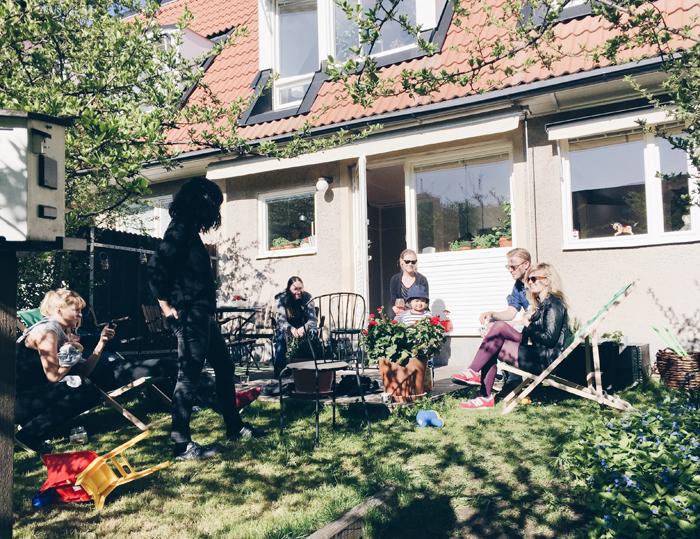radhustradgard-brunch