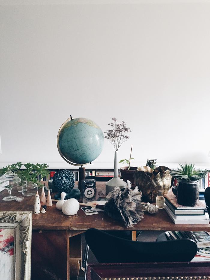 stilleben-mess-still-life