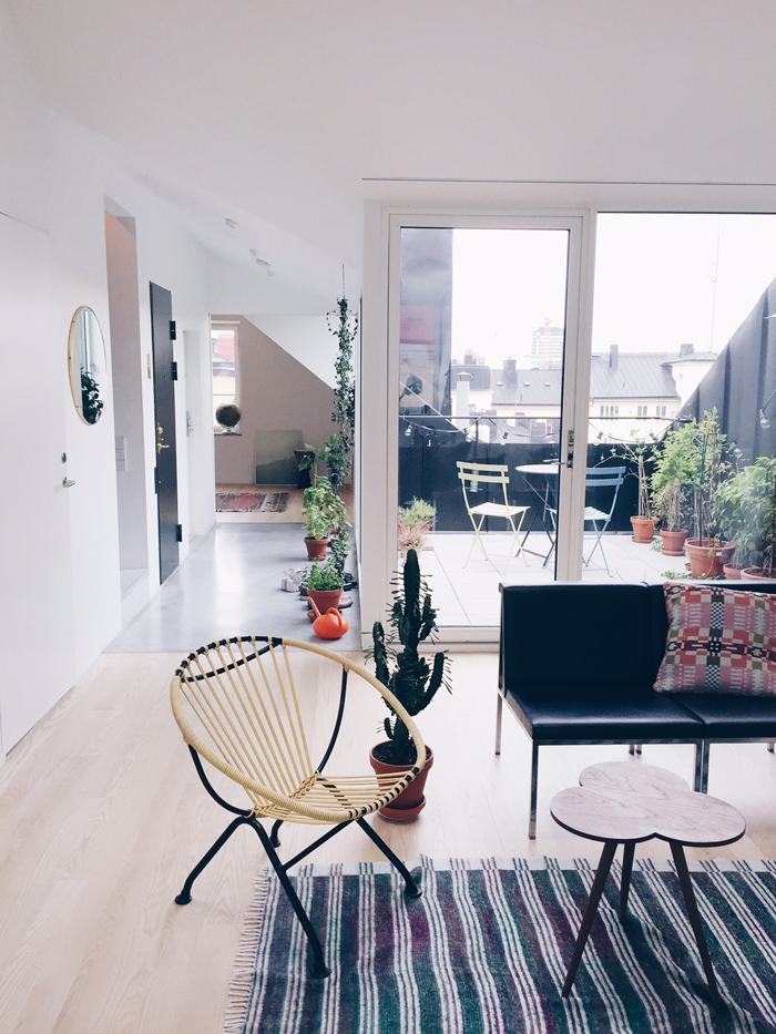 Takterrass-takvaning-stockholm-design-inspiration