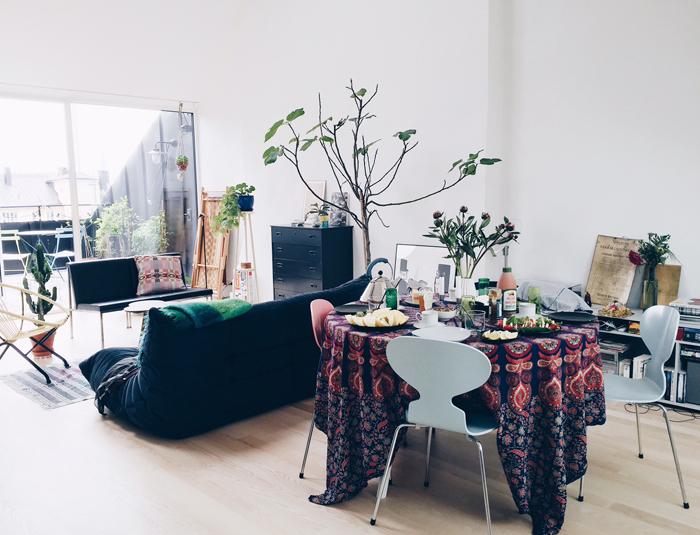 brunch-soffa-ligne-roset-takvaning-stockholm
