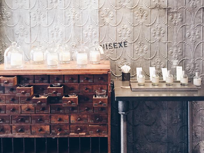 le-labo-boutique-nyc-nolita-butik-unisexe-perfume