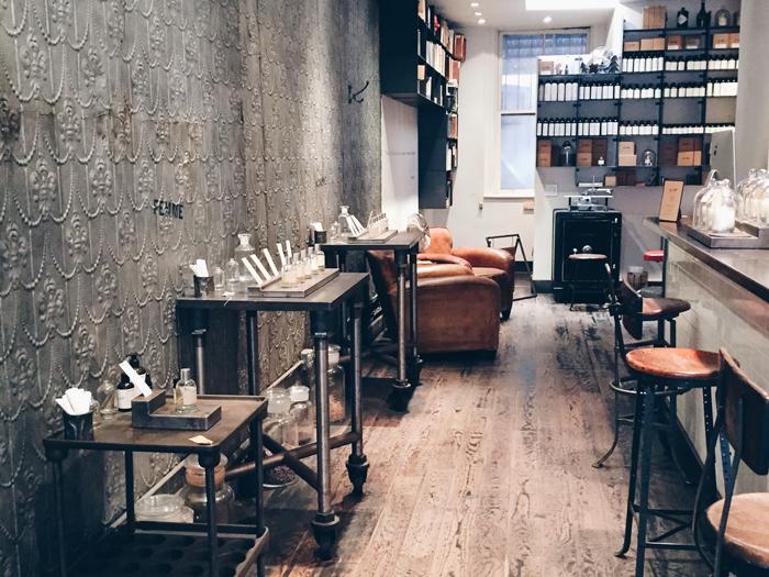 le-labo-butik-nolita-new-york-boutique