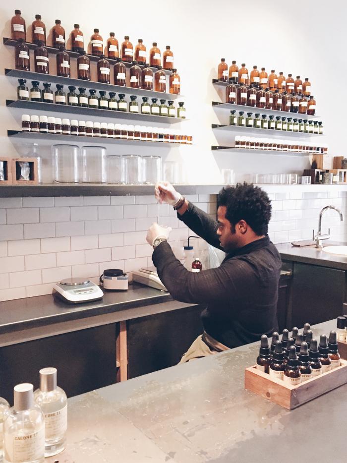 le-labo-nolita-nyc-boutique-butik-blanda-parfym