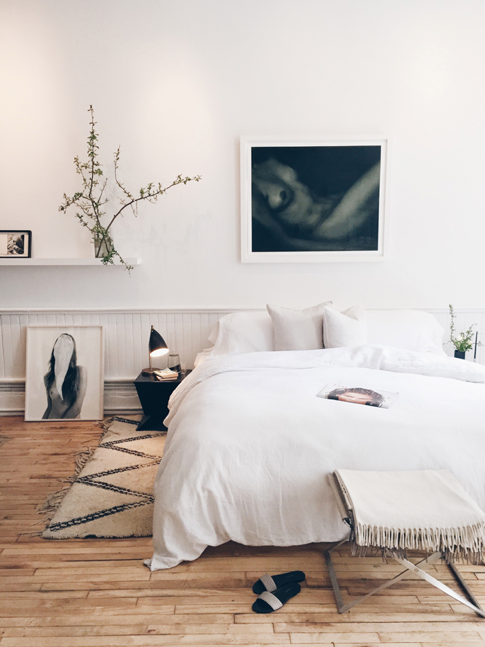 the-apartment-by-the-line-bedroom-sovrum-inspiration