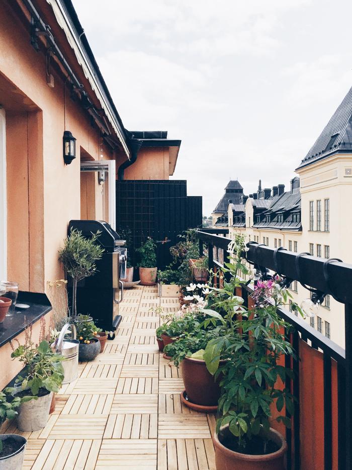balkong-odla-i-stan-grönt-inspiration